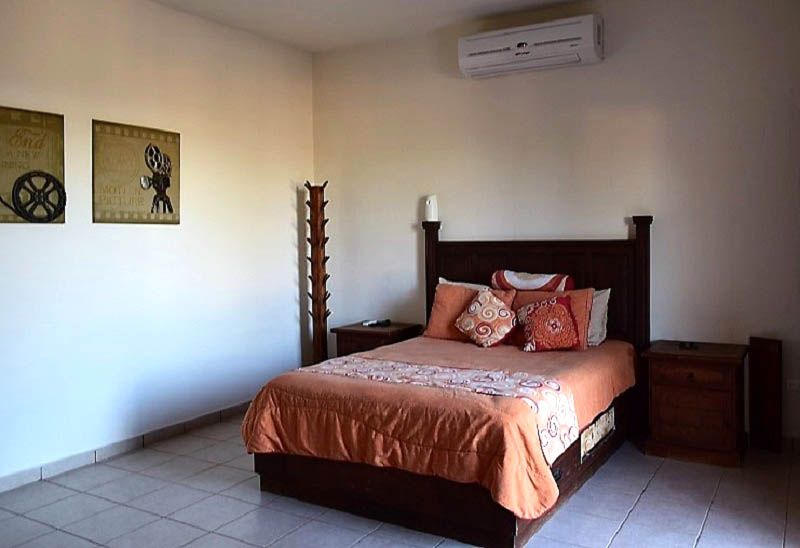 Danny House for rent La Ventana at Sargento