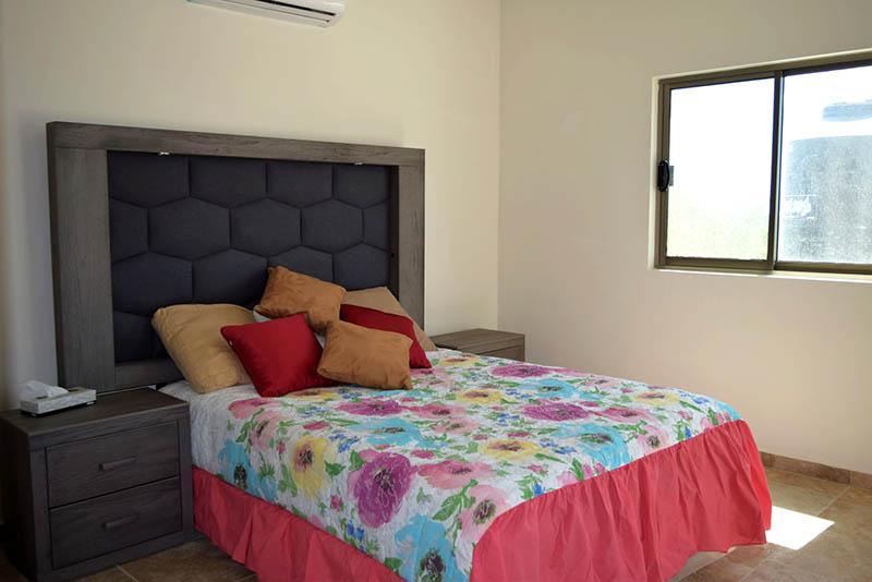 Mony House for rent La Ventana at Sargento